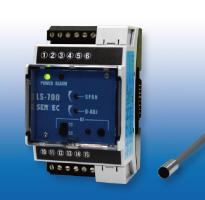 Products | 株式会社センテック |各種非接触測定器の専門メーカー