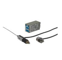 Cảm biến SENTEC, SENTEC sensor, đại lý SENTEC Việt Nam